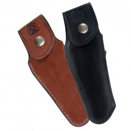 Finest quality leather sheath for Laguiole - Image 1060