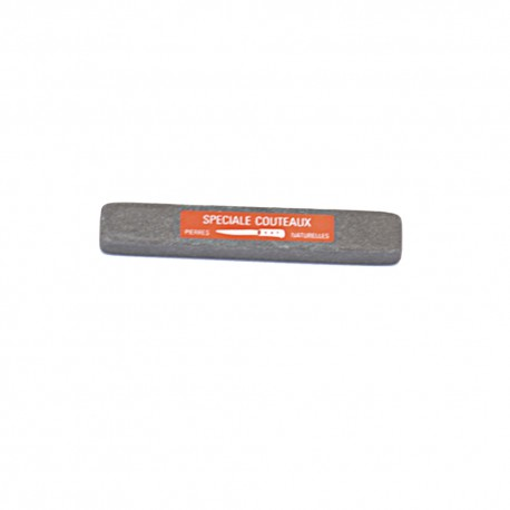 Natural sharpening stone - Image 6